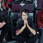 Interview With A Member Of The Living End Band